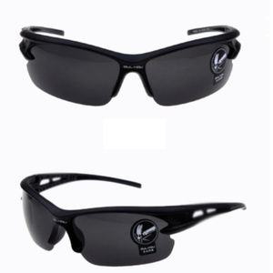 Other - Men's Sport Cycling Bicycle Sunglasses Outdoor